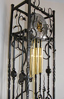 Wrought Iron Furniture Exeter